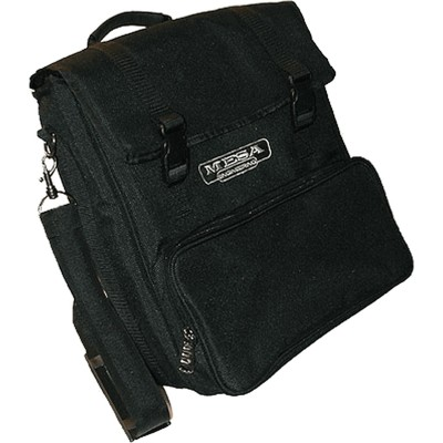 MESA BOOGIE CARRYING BAG FOR WALKABOUT COMPACT