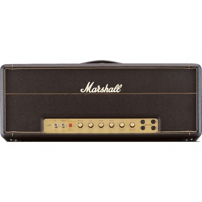 MARSHALL 1959HW HANDWIRED