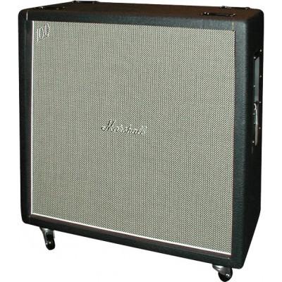 4x12 guitar cabinet