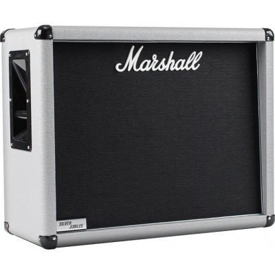 MARSHALL GUITAR CABINET VINTAGE PAN RIGHT 140 W 2X12