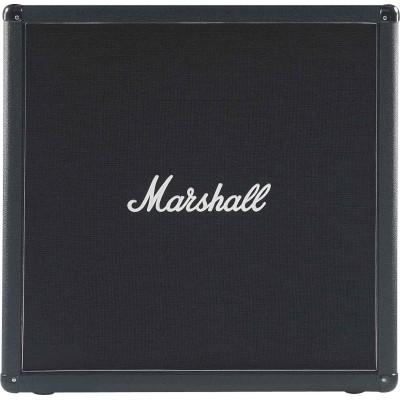 MARSHALL 425B VINTAGE MODERN 4X12 STRAIGHT
