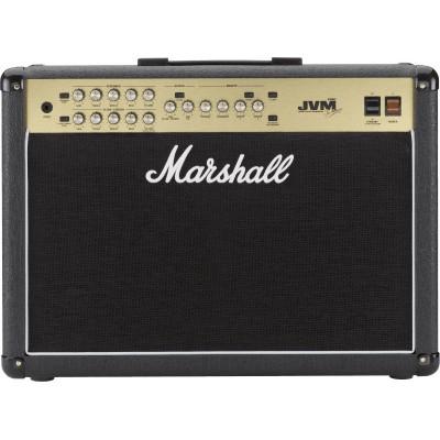 MARSHALL JVM210C 2X12 100 WATTS