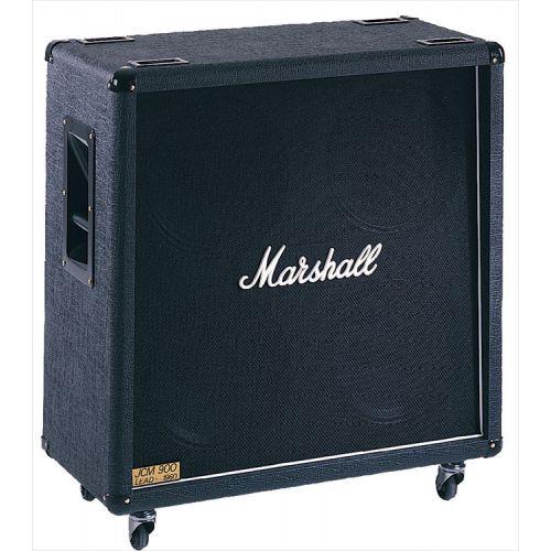MARSHALL 1960BC