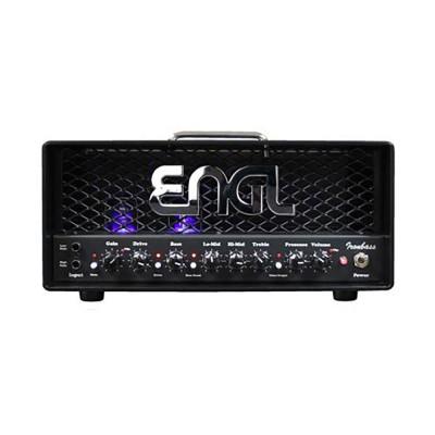 ENGL E 1055 IRONBASS LOW AMP HEAD 800W