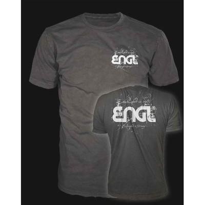 ENGL T-SHIRT