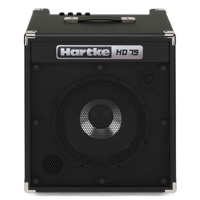 HARTKE HD75 LOW COMBO 1X12