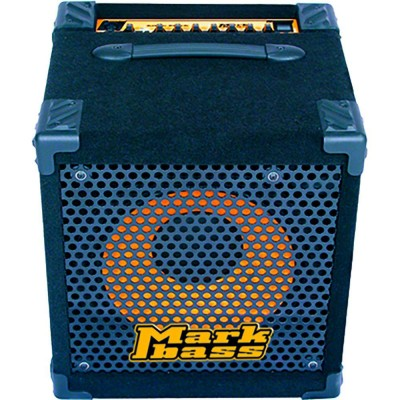 MARKBASS MINI CMD 121P 1X12