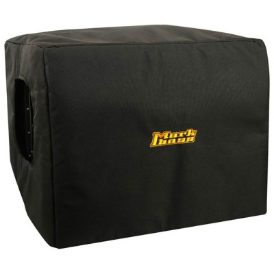 MARKBASS COVER CMD 102P COVER FOR BASS COMBO CMD 102P