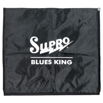 SUPRO BC12 COVER FOR BLUES KING 1X12