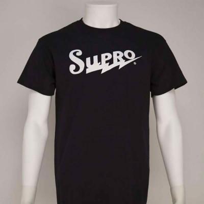 SUPRO CLASSIC.SUPRO L T-SHIRT