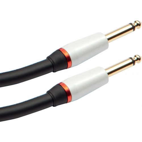 MONSTER CABLE SP2000-I-12 STUDIO PRO 2000 INSTRUMENT 3,65M