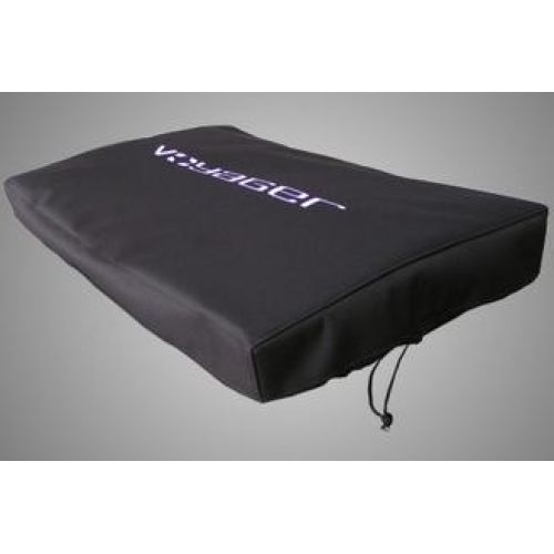 MOOG DUST COVER FOR SYNTHE MINI VOYAGER
