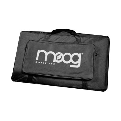 MOOG LITTLE PHATTY OR SUB37 GIG BAG