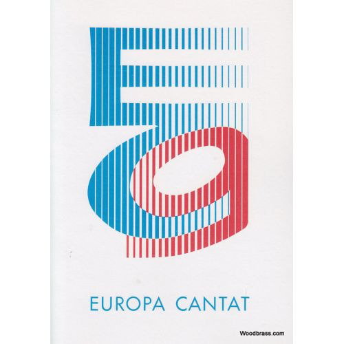 MOSELER EUROPA CANTAT 9