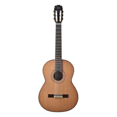 MANUEL RODRIGUEZ MR JR. INDIA CEDAR GLOSS