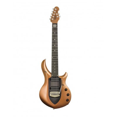 MUSIC MAN MAJESTY COPPER FIRE