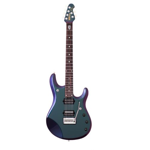 MUSIC MAN JOHN PETRUCCI SIGNATURE MN MYSTIC DREAM