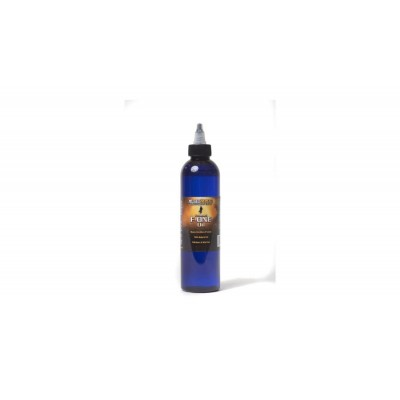MUSICNOMAD FRETBOARD F-ONE OIL - CLEANER AND CONDITIONER - 8 OZ.