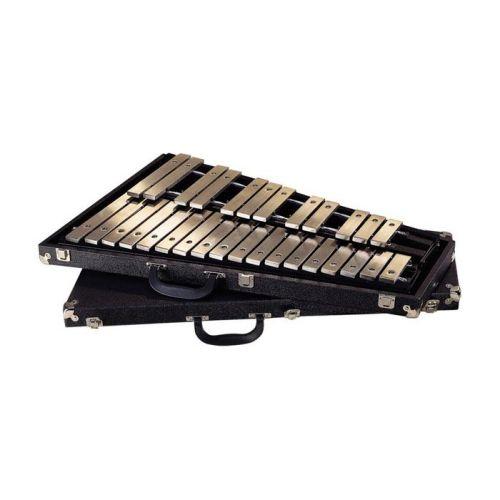 Percussioni per orchestre