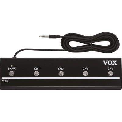 VOX VFS5