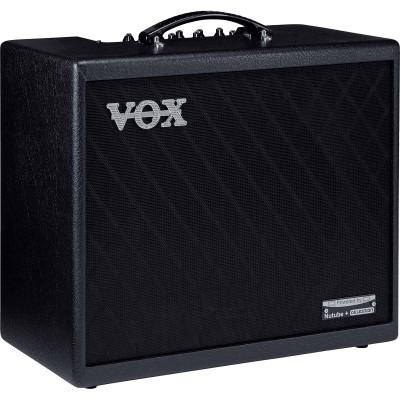 VOX CAMBRIDGE-50 NUTUBE COMBO 1X12