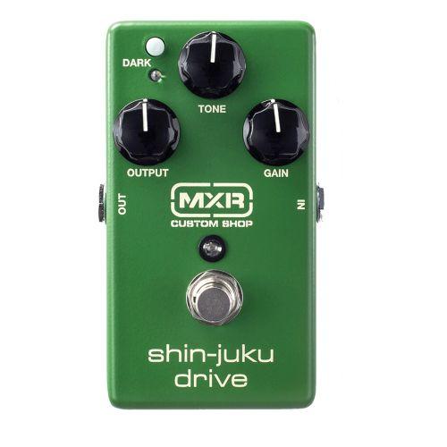 DUNLOP CSP035 SHIN-JUKU DRIVE LTD