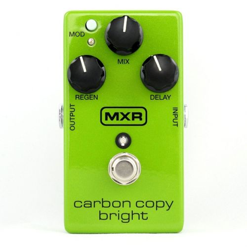 MXR MXR M269SE CARBON COPY BRIGHT
