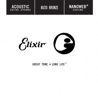 ELIXIR 15156
