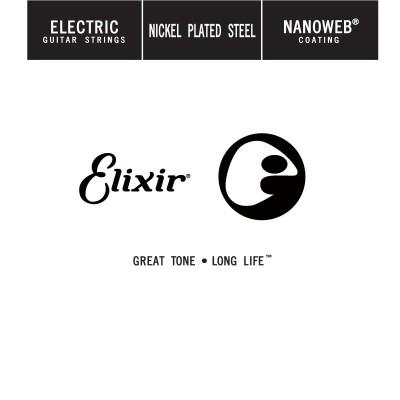 ELIXIR 15268