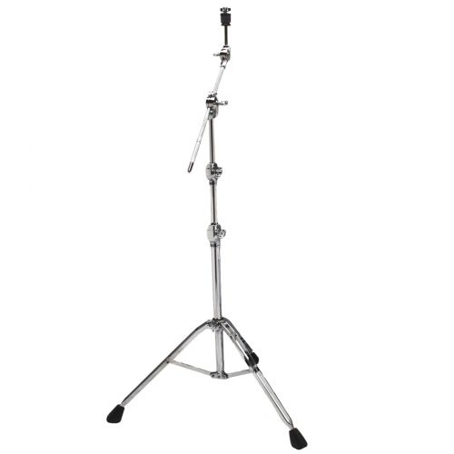 NATAL STANDARD SERIES BOOM CYMBAL STAND