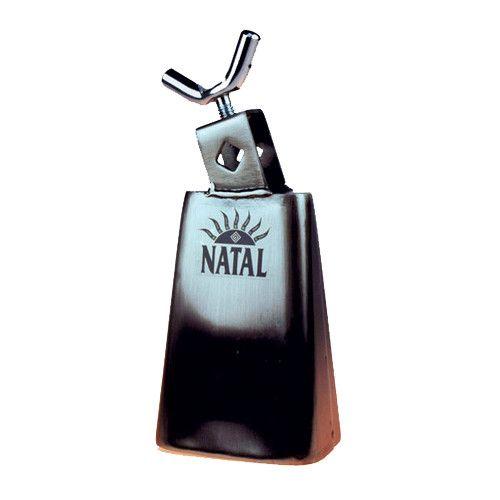 NATAL NSTC5