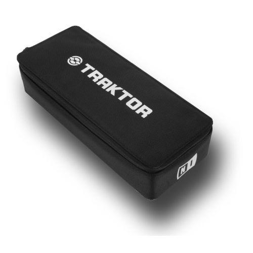 NATIVE INSTRUMENTS X1 BAG FOR TRAKTOR KONTROL X1, F1, Z1