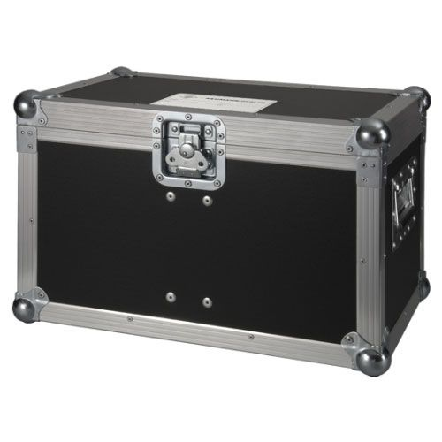 Transport bags & flight cases
