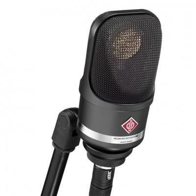 NEUMANN TLM 107 Microphone studio 5 directivités