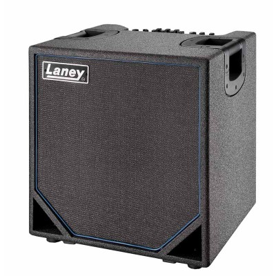 LANEY NEXUS-SLS112