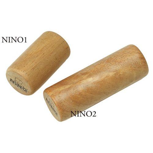 NINO NINO1