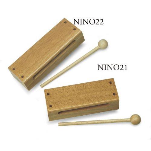 NINO NINO21