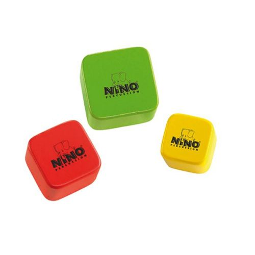 NINO NINO507MC