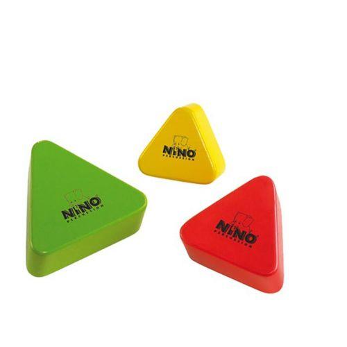 NINO NINO508MC