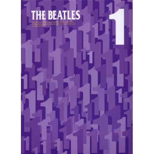 NORTHERN SONGS BEATLES - ONE - GUITAR TAB