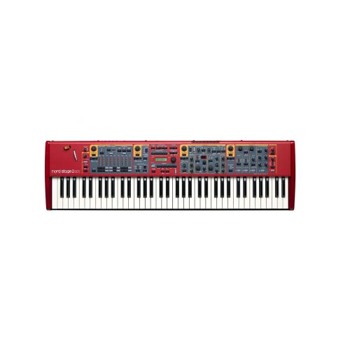 NORD NORDSTAGE 2 COMPACT EX