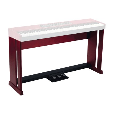 NORD STAND FOR NORD PIANO 3