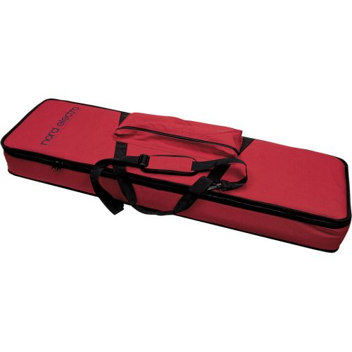 NORD SOFTCASE2