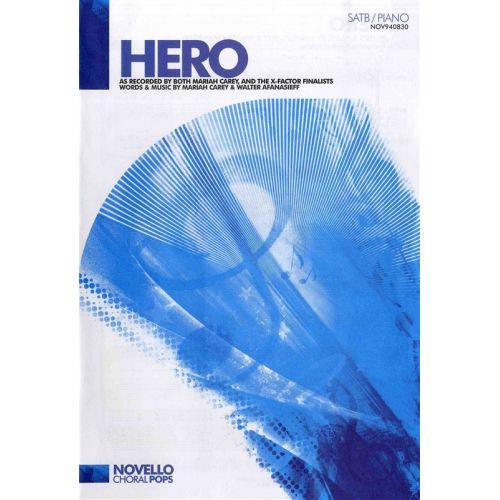 NOVELLO HERO