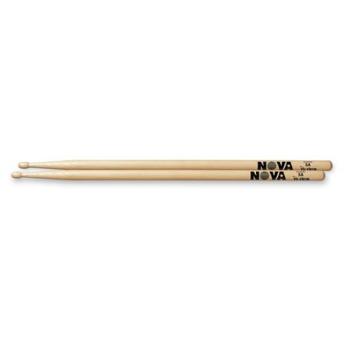 VIC FIRTH NOVA BY VIC FIRTH 5AN - OLIVES NYLON
