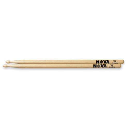 VIC FIRTH NOVA BY VIC FIRTH 5BN - NYLON TIPS