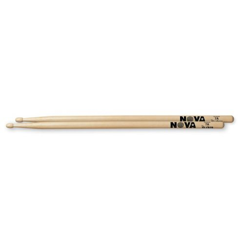 VIC FIRTH NOVA 7AN - NYLON TIPS