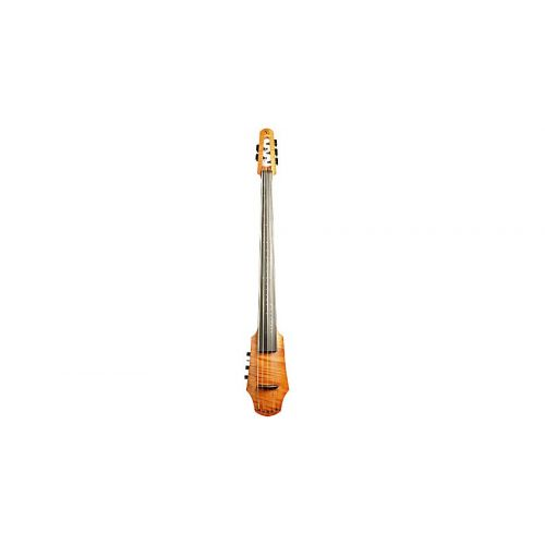 NSDESIGN 2NSCCR-5 ELECTRIC CELLO 5 STRINGS SERIE CR