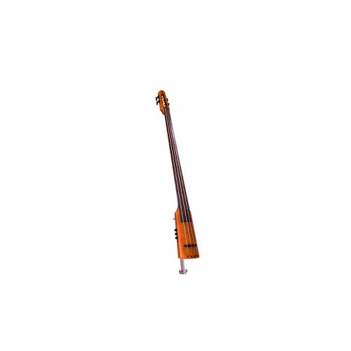NSDESIGN 2NSCR-4T ELECTRIC BASS 4 STRINGS SERIE CR