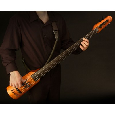 NSDESIGN STRAP ERGONOMIC FOR OMNI BASSE AND CONTRABASSE